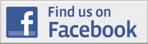 Equestrian Athlete Plan - Facebook