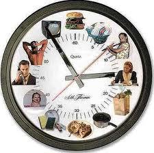 Intermittent fasting diet plan 5 2 image 10